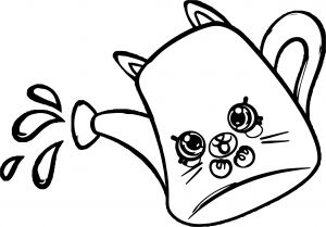 Shopkins Printable Coloring Pages - top 98 National Treasure 2 Coloring Pages Free Coloring Page to Print Coloring Pages for 11o