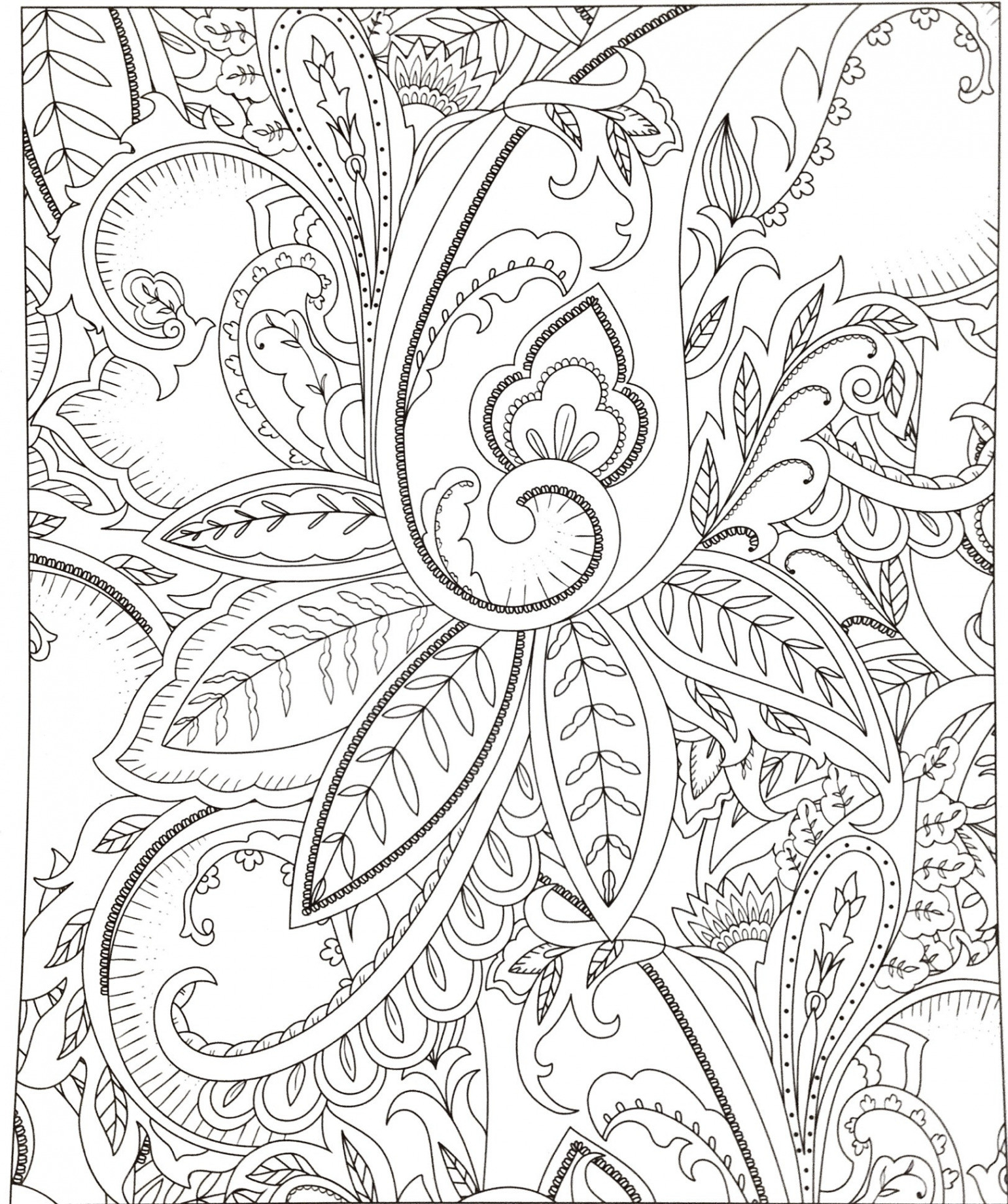 shopping coloring pages Collection-line Shopping For Christmas Epic Line Christmas Coloring Pages Elegant Coloring Line 0d Archives Se 13-g