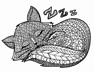 Showing Kindness Coloring Pages - Kindness Coloring Pages 12p