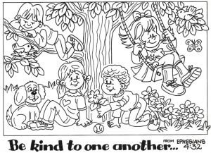 Showing Kindness Coloring Pages - Charming Kindness Coloring Pages Printable to Amusing Poster Be Kind to E Another with Kindness Coloring Pages In Draw In Kindness Coloring Pages 12n