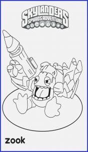 Showing Kindness Coloring Pages - Autumn Coloring Pages New Preschool Coloring Pages Fresh Fall Coloring Pages 0d Page for Kids 14m