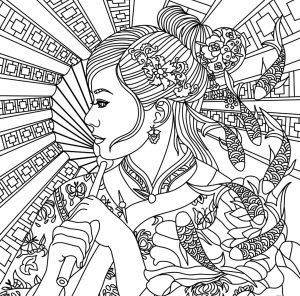 Showing Kindness Coloring Pages - New Awesome Od Dog Coloring Pages Free Colouring Pages – Fun Time 13i
