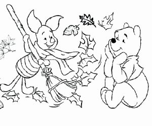 Showing Kindness Coloring Pages - Ella Coloring Pages Coloring Pages for Children Great Preschool Fall Coloring Pages 0d 6h