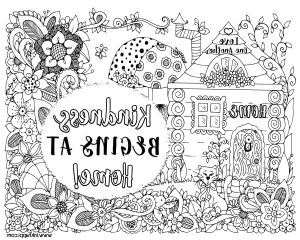 Showing Kindness Coloring Pages - Special Fer Kindness Coloring Pages J3kp Kindness Coloring Sheets New Showing Kindness Coloring Pages 12b