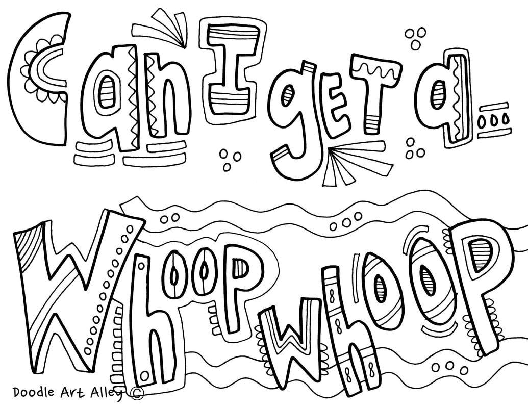 24 Showing Kindness Coloring Pages Collection - Coloring ...