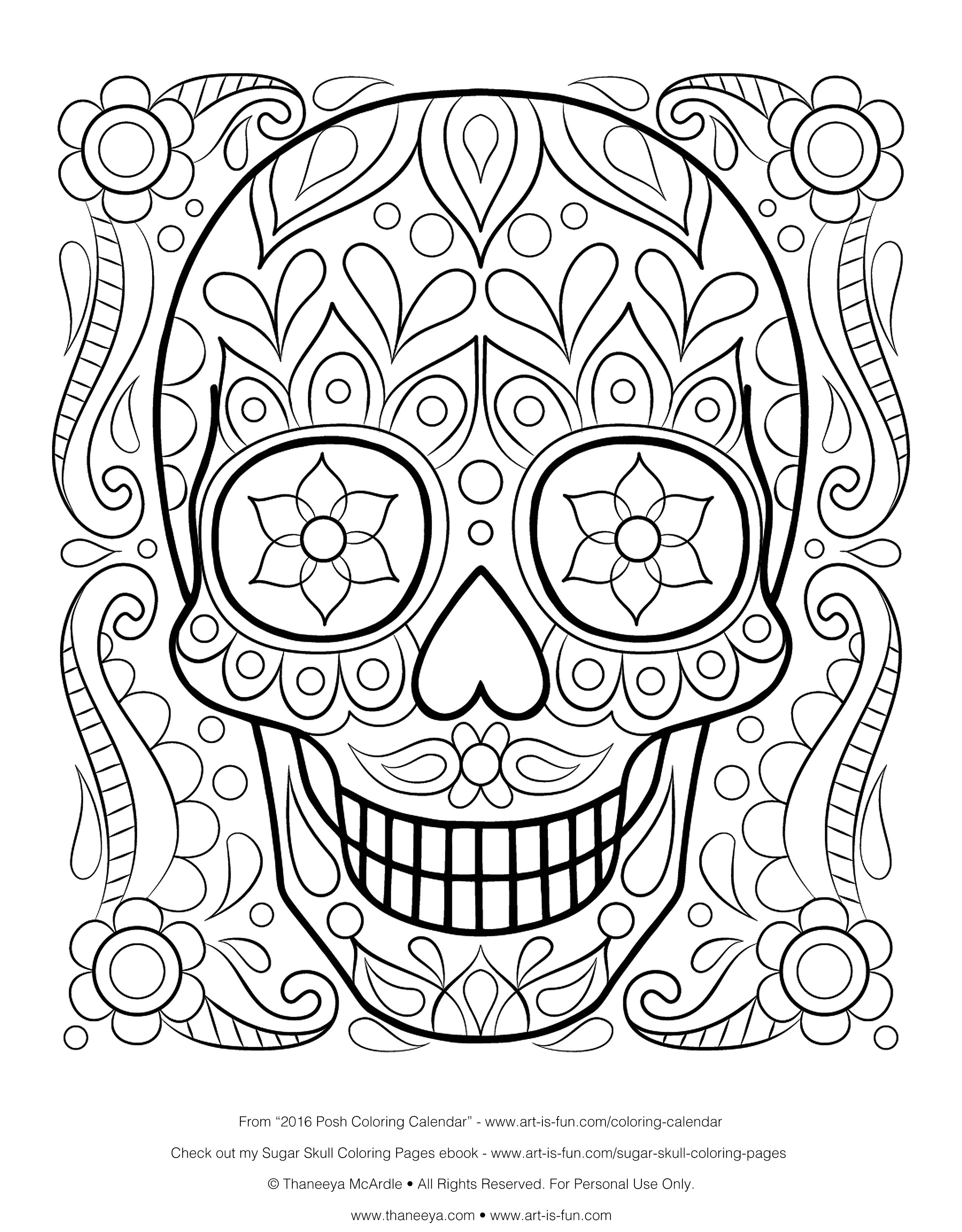 skeleton head coloring pages Download-Free Printable Skeleton Coloring Pages Fresh Skeleton Head Coloring Pages Heathermarxgallery Free Printable Skeleton Coloring 13-h