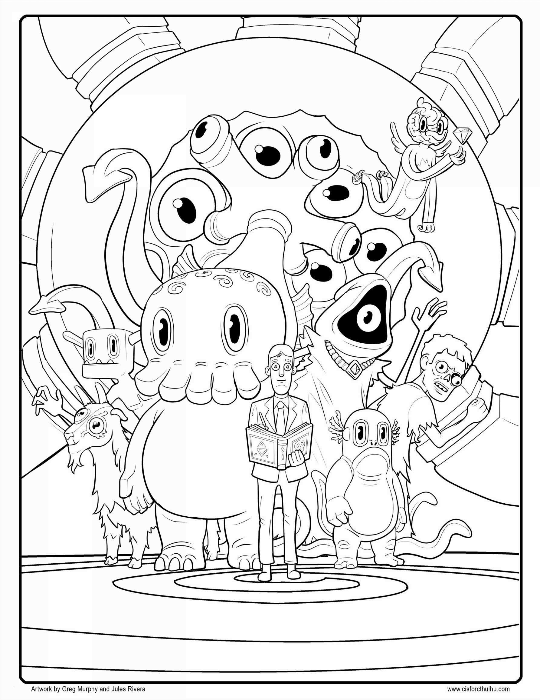 snoopy christmas coloring pages Collection-Snoopy Malvorlagen Einzigartig Christmas Coloring Page Peanuts Elegant Snoopy Malvorlagen 2-a