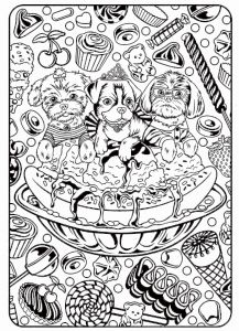 Snoopy Christmas Coloring Pages - Beautiful Christmas Coloring Pages Peanuts Christmas Printable Coloring Pages 18a