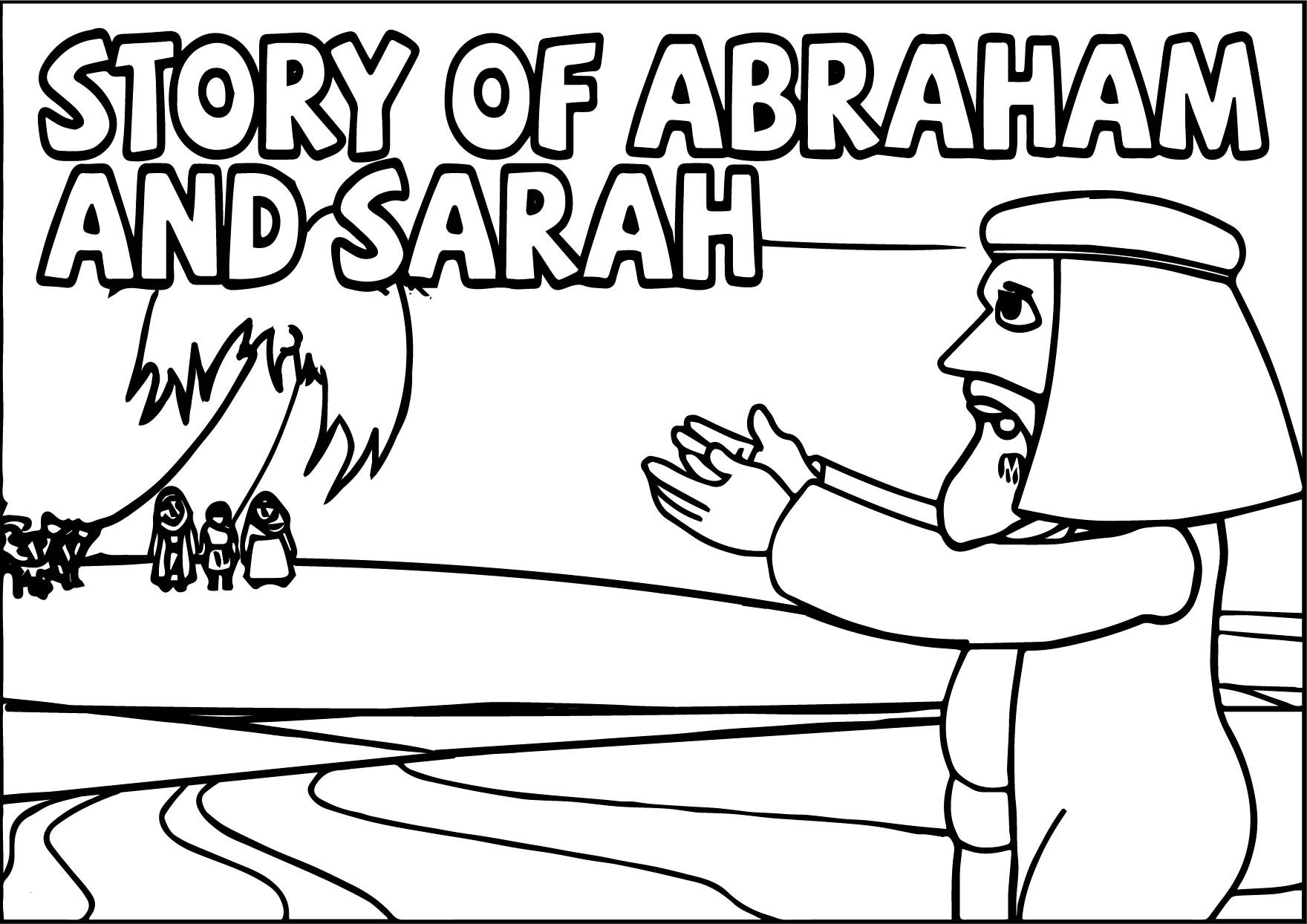 sodom and gomorrah coloring pages Collection-Rahab Coloring Pages sodom and Gomorrah Coloring Pages Luxury sodom and Gomorrah Coloring 12-e