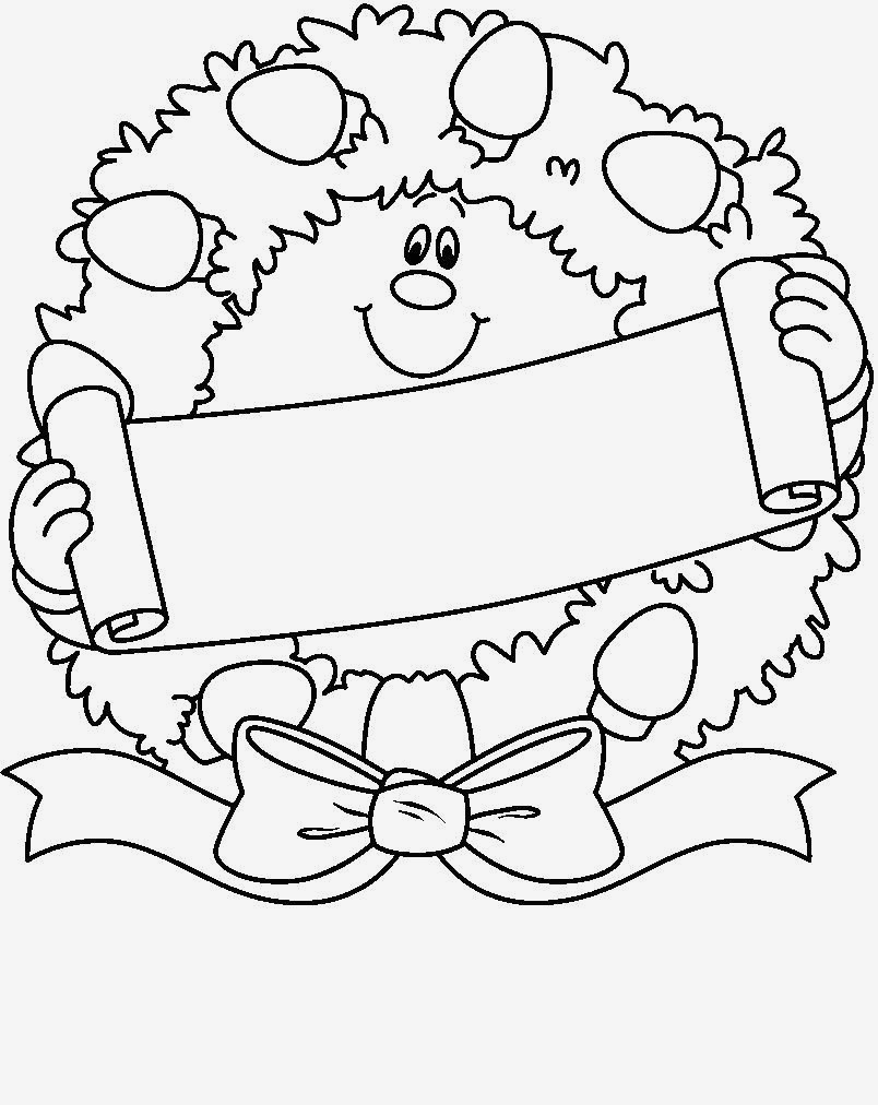 sodom and gomorrah coloring pages Download-Coloring Page Awesome · Malvorlagen Lernspiele Färbung Bilder Wreath Dibujos Blanco Y Negro 19-s