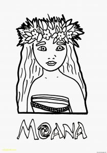 Spirit Coloring Pages - Spirit Riding Free Coloring Pages Holy Spirit Coloring Pages Print Unique Religious Coloring Pages 1e