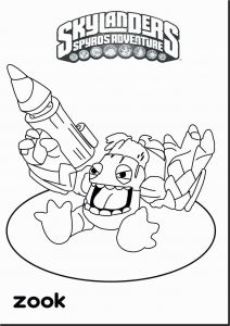 Spirit Coloring Pages - 0d Coloring Page Fresh Christmas Presents Animated Prekhome 4l