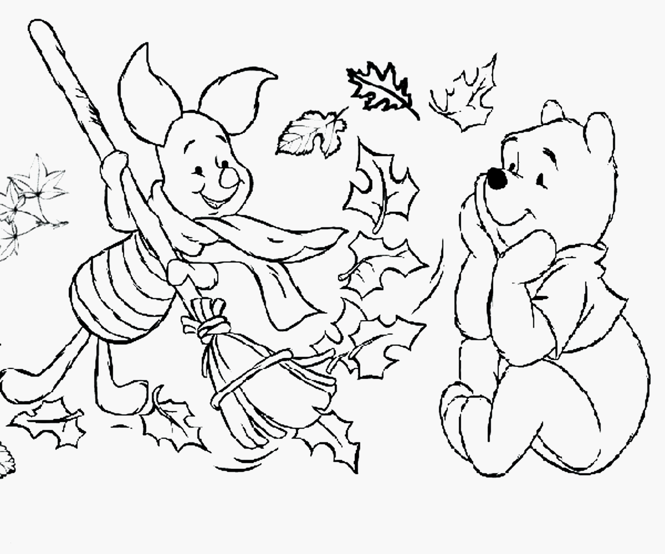 spirit coloring pages Collection-Spirit Riding Free Coloring Pages Fruit the Spirit Coloring Page 4-k