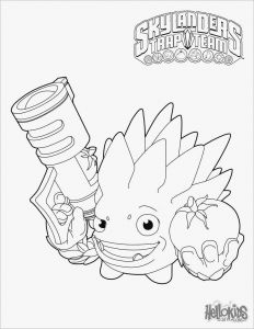Spirit Coloring Pages - Download Printable Coloring Book Disney Luxury Fitnesscoloring Pages 0d 13r