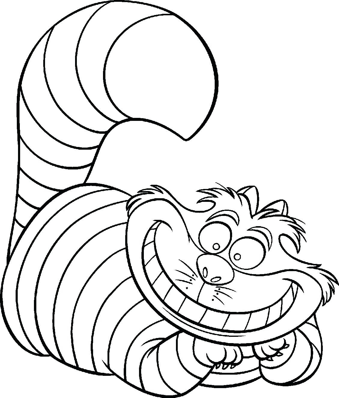 splatoon coloring pages Download-Cat Coloring Pages Printable Splatoon Coloring Pages New Colering sol R Coloring Pages Best 0d 20-a