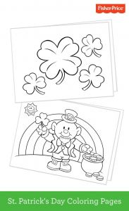 Spongebob Coloring Pages - Stethoscope Coloring Page Best Best Free Coloring Pages Spongebobspongebob Coloring Book Coloring Pages Spongebob 5i