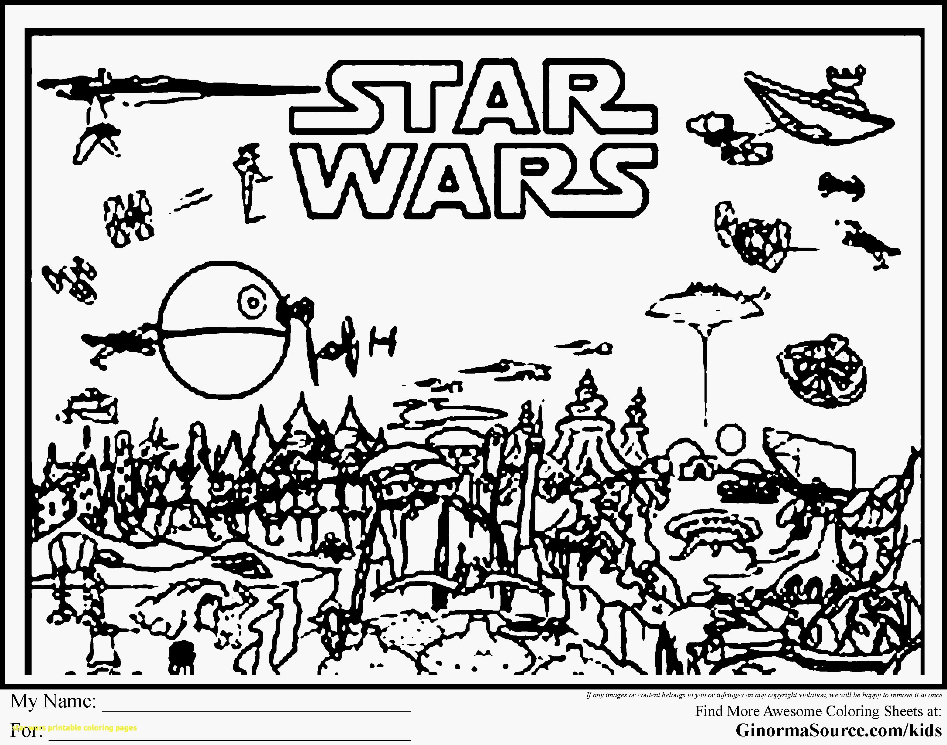 star wars coloring pages free Collection-Legos Star Wars Coloring Pages Angry Birds Star Wars Coloring Pages Yoda Star Wars Coloring Pages 2-d