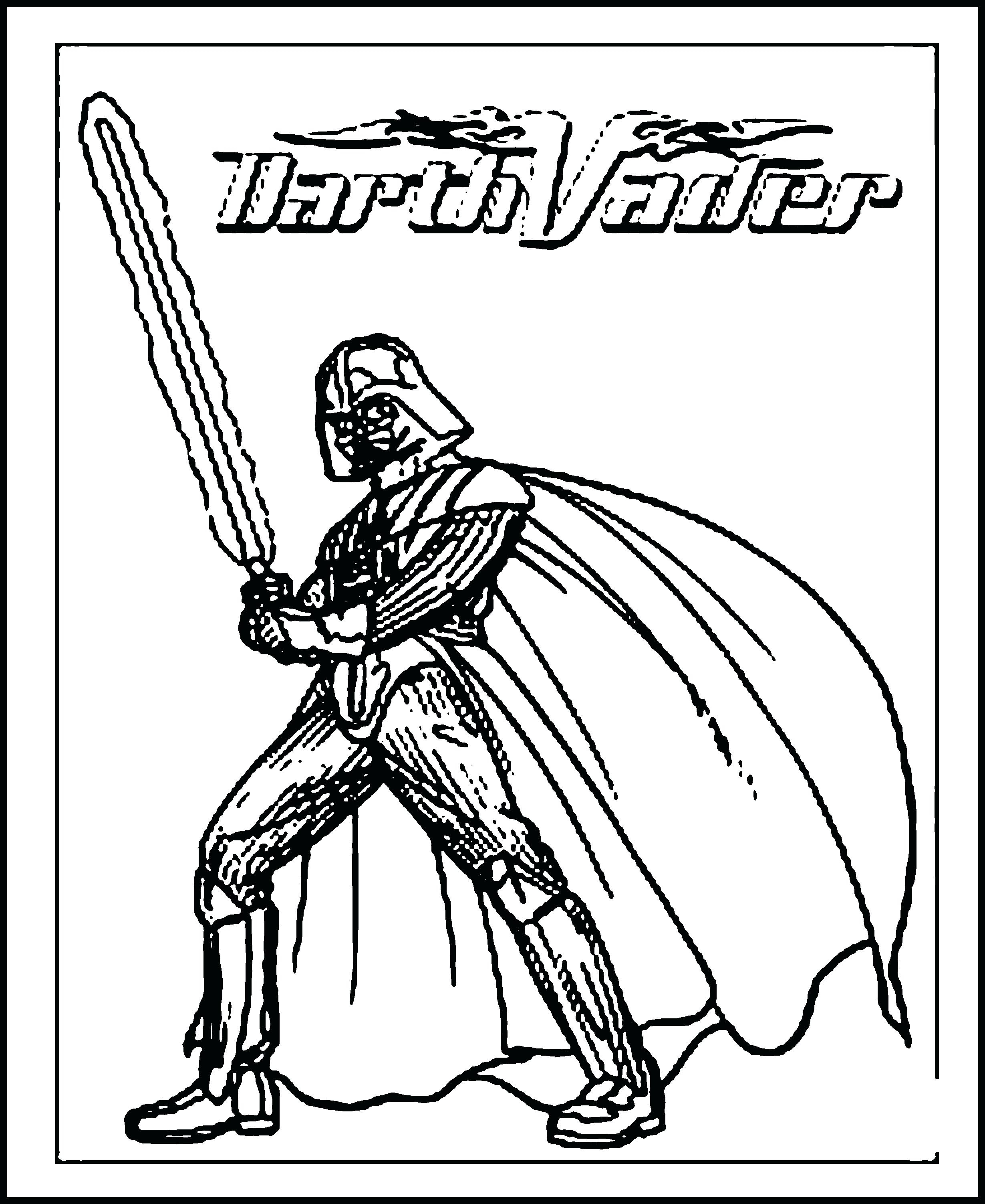 star wars coloring pages free Download-Star Wars Lego Coloring Page Awesome Star Wars Coloring Pages for Kids Star Wars Free Coloring 16-h