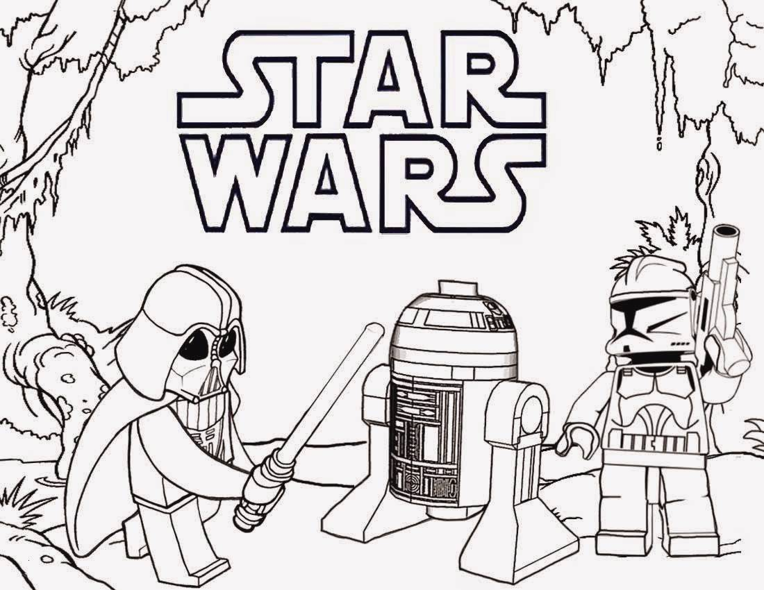 star wars coloring pages free Download-Star Wars Coloring Games Fresh Star Wars Coloring Pages Free Lovable Printable Star Wars Coloring 5-f