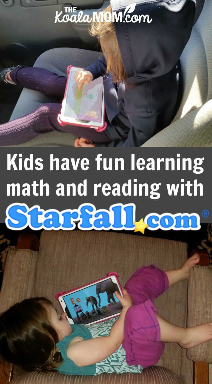 starfall coloring pages Collection-Kids have fun learning math and reading with Starfall review 17-d