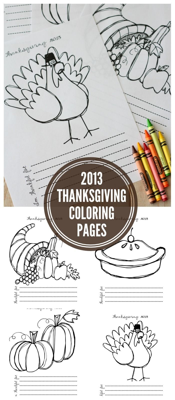 starfall coloring pages Collection-Free Thanksgiving Coloring Pages for the Kids lilluna  thanksgiving 18-d