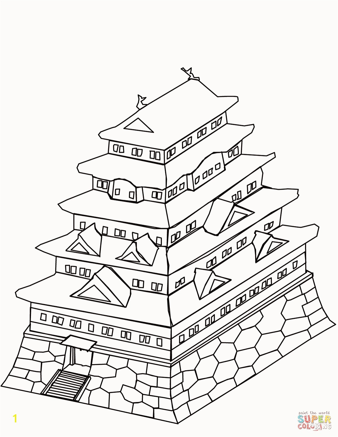 28 State Flags Coloring Pages Download - Coloring Sheets