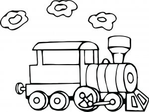 Steam Train Coloring Pages - Sel Train Colouring In Train Coloring Pages Free Download Best Train Coloring Pages Train Coloring 3i