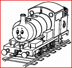 Steam Train Coloring Pages - Sel Train Coloring Pages to Print the Best Train Coloring Page Image Clipart Grig org 1d