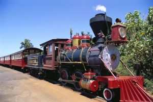 Steam Train Coloring Pages - Hawaii Maui Lahaina Close Up Of Red and Black Train On Tracks Blue Sky Steam B625f9b5810dc78bc24 3j