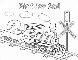 Steam Train Coloring Pages - Dinosaur Train Coloring Pages Christmas Train Coloring Page 8f