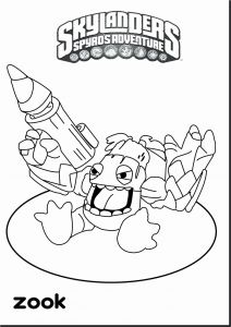 Steam Train Coloring Pages - Train Coloring Pages for Preschoolers 17p