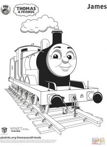 Steam Train Coloring Pages - ashima Train Coloring Thomas Coloring Page Thomas Friends Coloring Pages Free Coloring Pages Sheets 3o