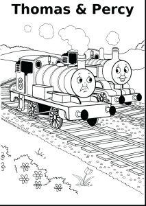 Steam Train Coloring Pages - Train Coloring Pages to Print Coloring Pages Trains Refrence Coloring Pages Train Coloring Page 15s