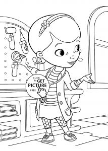 1b coloring pages | 28 Stranger Danger Coloring Pages Gallery - Coloring Sheets