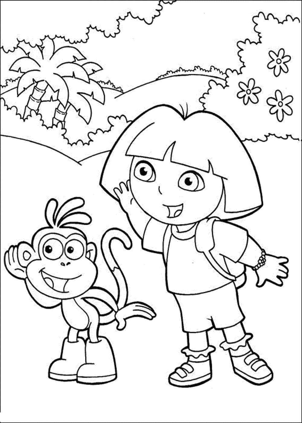 28 Stranger Danger Coloring Pages Gallery - Coloring Sheets