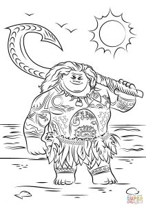 Street Fighter Coloring Pages - Street Fighter Coloring Pages Tekken Coloring Pages Related Post 6g