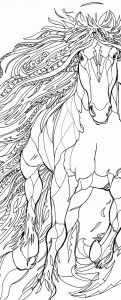 Street Fighter Coloring Pages - Street Fighter Coloring Pages Best 30 Elegant Horse Coloring Pages Line Cloud9vegas 18m