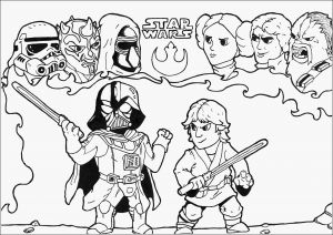 Street Fighter Coloring Pages - Tie Fighter Coloring Pages Picture Star Wars Coloring Pages Mini Mouse Picture Coloring Pages 4r