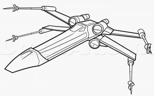 Street Fighter Coloring Pages - Tie Fighter Coloring Pages Lovely Star Wars Colouring Pages Up the Movie Coloring Pages 9i