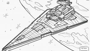 Street Fighter Coloring Pages - Tie Fighter Coloring Pages Lovely Star Wars Colouring Pages Up the Movie Coloring Pages 6q