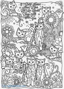 Summer Preschool Coloring Pages - Summer Printables Coloring Pages Luxury Free Printable Troll Coloring Pages Best Free Printable Coloring 10m
