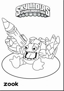 Summer Preschool Coloring Pages - Copyright Book Page Save Autumn Coloring Pages New Preschool Coloring Pages Fresh 11l