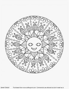 Summer Reading Coloring Pages - Best Coloring Pics Beautiful Free Printable Summer Coloring Pages New Printable Cds 0d Princess New 8a