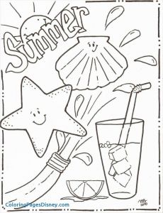 Summer Reading Coloring Pages - Katesgrove Page 4 85 Printable Coloring Pages Einzigartig Graffiti Ausmalbilder Namen 16h