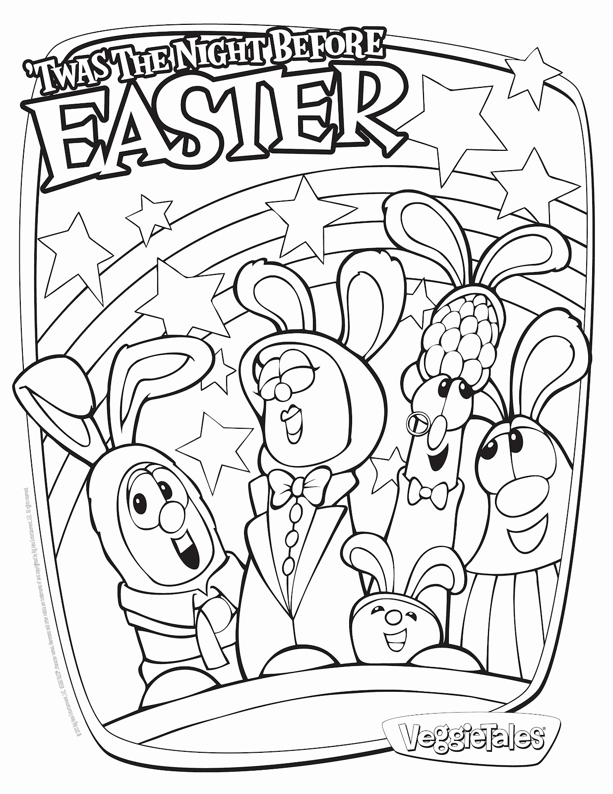 sunday school coloring pages easter Collection-Kids Coloring Pages for Hebrews 11 Inspirational Free Sunday School Coloring Pages New New New Od 17-t