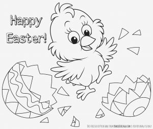 Sunday School Easter Coloring Pages Free - Easter Coloring Books Best Ever Easter Coloring Book New Coloring Pages Cartoons Coloring Pages Dogs 18p