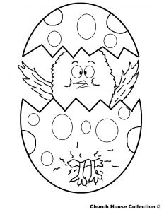 Sunday School Easter Coloring Pages Free - Easter Coloring Pages for Church Fresh Printable Free Page Collection 18h