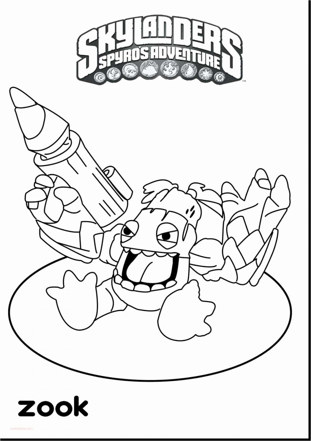 28 Sunday School Easter Coloring Pages Free Gallery ...