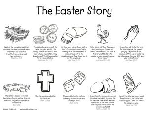 Sunday School Easter Coloring Pages Free - Free Easter Coloring Pages Religious New Free Printable Christian Coloring Pages for toddlers Copy Easter 19i
