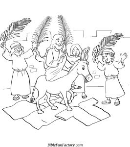 Sunday School Easter Coloring Pages Free - Free Printable Easter Bible Coloring Pages with Palm Sunday Sheets Easter Bible Coloring Pages 1773x2000 11p